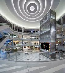 Mall Of America Rotunda, Photo Credit: Bloomington Convention And ... Campus Recreation To Build Healthier Iupui Community With New Around News At Iu Indiana University Buy Books Help Kids United Way Monroe County December 2012 Our Eat Indoor Acvities Bloomington Bucket List Events Official Website Connie Claire Szarke Becky G Mall Of America In 16 Gotceleb Barnes And Noble Stock Photos Images Alamy Signing Shop Thomas Edison Science Traveler City