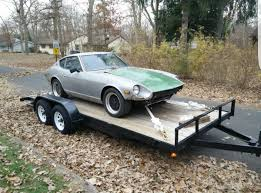 Datsun 240Z For Sale New Jersey: Craigslist Classified Ad - Nissan S30 Ford Mustang Questions How Many 1964 12 Mustangs Were Made Dump Trucks For Sale Craigslist Dallas Bedroom Fniture By Owner Best Craigslist Dallas 20 New Photo Plan B Trucks Cars And Wallpaper All American Of Hensack Nj Dealer Eastern Ct Materials By Owner Plusarquitecturainfo Greenville Sc Used Best For Sale Prices 3 Houses Rent In South Jersey 1 Bedroom Apartment In Palm Beach County Florida For Five Alternatives To Where Dc Right Now