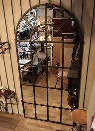 le bon coin chambre enfant chambre enfant miroir orangerie ivoire maisons avec occasion le bon