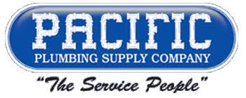 Home Pacific Plumbing Website Our Fine Customers