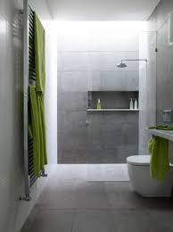 la salle de bain avec italienne 53 photos turin and house