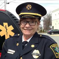 Susan Lofland Grote Obituary Visitation & Funeral Information