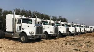 100 Medium Duty Truck Parts Truxperts Inc