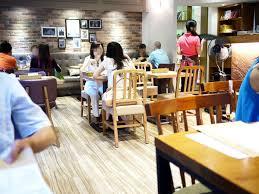 chambre b饕e 食記 台北 南京 la chambre cafe 蕾香焙咖啡輕食館 法式骰子牛早午餐