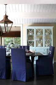 326 Best Dining Room Images On Pinterest