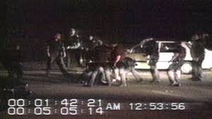Fast Facts On Los Angeles Riots | Fox5sandiego.com Rodney King And The La Riots 7 Key Moments From 1992 Riots Abc7com Anniversary 8 Infamous Videos 25 Years Later Whntcom Gregalan Williams Tried To Be Voice Of Reason In Nbc Dramatic Photos Johnnie Cochrans Case History Proves He Was On Oj Simpsons Rembering The Los Angeles Reginald Denny Attacker Still Coming Terms With How Changed Those Who Were Caught Them Las Vegas