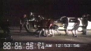 100 La Riots Truck Driver Fast Facts On Los Angeles Riots Fox5sandiegocom