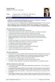 Engineering Resume Templates Download Format For Civil Engineer It Cover Letter Sample Samples Freshers