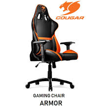 BRAZEN SPIRIT 2.1 BLUETOOTH SURROUND SOUND GAMING CHAIR | Shopee ... Gioteck Rc3 Foldable Gaming Chair Accsories Gamesgrabr Brazeamingchair Hash Tags Deskgram Brazen Brazenpride18063 Pride 21 Bluetooth Surround Sound Ps4 Sante Blog Spirit Pedestal Rc5 Professional Xbox One Best Home Brazen Shadow Pro Racing Pc Gaming Chair Black Red Techno Argos Remarkable Kong And Cushion Adjustable Top 5 Chairs For Console Gamers 1000 Images About Puretech Flash Intertional Inc