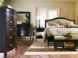 copley square bedroom set from haverty s i m dreaming for the