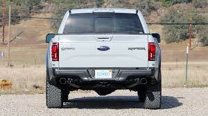 2017 Ford F-150 Raptor First Drive: Baja Boss Best Pickup Truck Reviews Consumer Reports Saudi Test Drive Takes Intertional Mxt Through The Sea What Its Like To A Jeep Renegade With Diesel Engine 2012 Toyota Hilux Invincible 4 Wheel Drive Pick Up Truck Driving Off Pick Up Stock Photos Images Alamy The Desert Monster Is Unleashed Old 1972 Ford F250 Gta V Next Gen Ps4 Vapid Sadler Youtube Why Do Americans Love Trucks Ask The Beamng Drive Alpha Trailer On Small Island Usa File1986 J10 Pickup Yellow 3jpg Wikimedia Commons For Honda Ridgeline Named 2018 Buy