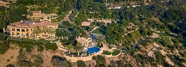 104 Beverly Hills Houses For Sale Luxury Real Estate Los Angeles Mansions The Altman Brothers