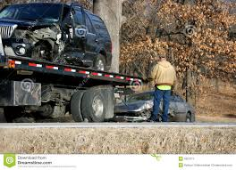 Wreck SUV Sedan Tow Truck Stock Image. Image Of Ford, Collision ... How Tow Trucks Clear The Roadway Company Marketing Untitled Page Workers Use Tow Truck On Accident Place At Cssroad Footage 74458843 Tbone Crash Leaves Chaotic Scene And Injuries River Road St 247 Car Bike Breakdown Recovery Transport Tow Truck Services Two Drivers Injured After Dramatic With In Nw Driver Finds Toddler Hours Wreck Abc7com Killed Kliprivier Drive Comaro Chronicle A Smashed Up Charter Bus Being Towed By A Truck Highway Fire Damage On Wrecked Car Loaded Flatbed At Three De Leon Springs Residents Killed Towtruck Crash Near Ocala Fl Hurt Vehicle Later Catches Fire Cedar