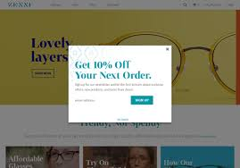 Zenni Optical Coupon Code 2018 - Crazy 8 Printable Coupons September ... Roomba Coupon Code Watch Gang Promo Code 2019 50 Off Coupon Discountreactor Aabaco Review May Get 35 Off Gojane Dominos Coupons By Melis Zereng Issuu Weddington Way 2018 Codes December Goorin Bros Shipping Wine As A Gift Kaplan Top Codes Coupons Save Your Self At Luisaviaroma Never Spend Dollar Studs And Spikes Georges Blog Jane Free Shipping