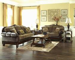 luxury american furniture warehouse grand junction photograph