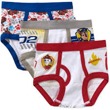 Paw Patrol Toddler Boys Underwear, 3 Pack - Walmart.com All Underwear Pjs Baby Goes Retro Nickelodeon Blaze Toddler Boys 3pack Walmartcom Funderoos Hot Wheels Mega Bloks Monster Truck Blue Buy Online In South Boxers Canada At Walmartca Juniors Paul Frank Monkey Hipkini Panties Red Ebay And The Machines Breifs Pants Age 28 Years Sesame Street Cookie Ladies Knickers Hipster Brief Briefs Amazoncom And The 7 Pack Rainbow Stars Or Made To Order Climbing Tree Babiesrus Video Truck Pulls From Flooded Houston Road