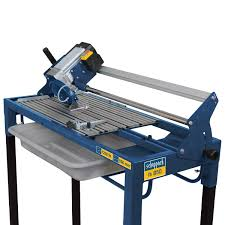 Workforce Tile Saw Thd550 Ebay by Wet Saw Tile Cutter Parts Pictures To Pin On Pinterest Pinsdaddy