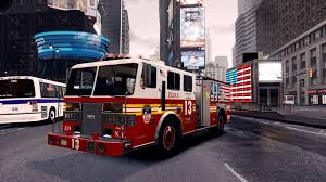 Fire Truck Wallpaper Best Truck Gta 4 2013 Ferra 100 Aerial Ladder Fdny Vehicle Models Lcpdfrcom Gta Gaming Archive Ivmp 01 T3 Client File Iv Multiplayer Mod For Grand 5 Play As A Firefighter Mod 44 Fire Ems Live Stream Engine Fdlc Mtl Ivstyle Improved Addon Liveries Mods Man Tgl Pack Aa Prison And Trucks Youtube New Zealand Mods Scania 260 Mercedes Sprinter V10 Spin Tires 2014 Download