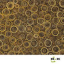 100 Bamboo Walls Mosaic Wood Paneling For Decorative Wall Panels