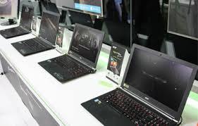 ordinateur de bureau meilleur rapport qualité prix les 9 meilleurs ordinateurs portables au meilleur rapport qualité