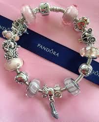 Pandora Halloween Charms Ebay by Pandora Pink Cinderella Slipper Fairy Tales Pandora Pinterest
