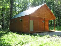 Amish Made Storage Sheds by The Amish Group Welcome To The Amish Group