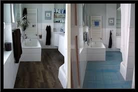 altes haus renovieren vorher nachher schön badezimmer