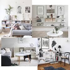 gesucht weißes wohnzimmerregal amazed