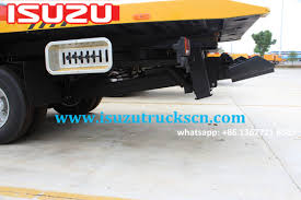 Africa 3ton Rescue Flatbed Tow Truck ISUZU For Sale Http://www ... Jerrdan Mplng Light Duty Wrecker Eastern Sales Inc 2012 Ford F750 Super Cab Idaho Youtube Tow Trucks For Sale Dallas Tx Wreckers D Dd Truck And Service Oklahoma City Used At Lynch Center 84 Heavy Rotator For Salerotator Recovery 1990 F450 Wrecker Truck Item De2613 Sold Mack N Trailer Magazine