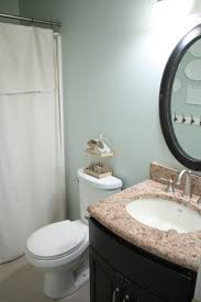 Neutral Bathroom Paint Colors Sherwin Williams by 68 Best Bathroom Reno Images On Pinterest Wall Colors Bathroom