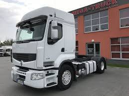 RENAULT PREMIUM 460 EUV ADR AT FL OX -PTO/ALOFELGI/570tys.km/IMPORT ... Daf Xf105460 6x24 Fas 10 Tyres Holland Truck Pto Chassis Trucks Thompson Tank Vacuum Pumps Installation Howo 371hp Dump Truck Parts Hw19710 Transmission Wg97290010 Hw50 Isuzu Nlr 4 Wheeler 1500 Liters Fire Euro Firewolf Used Allison Mt653 W For Sale 1801 Vmac Launches Worlds First Directtransmission Mounted Driven Unrdeck Mobile Power Systems Vanair Vactron Htv Truck Vac Traing Video Youtube Man Tga 26480 6x4h2 Bl Manual Chassis For Ptodriven Hydrovac Offers Midsize Cleaning Pumper Hydraulic Pump Drivesunderhood Or Hydraulics Pneumatics Takeoff 880 Seal And Gasket Complete Chelseaparker Kit