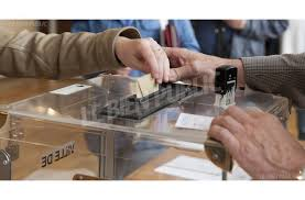 tenir un bureau de vote aubigny en plaine aubigny en plaine bureau de vote recherche