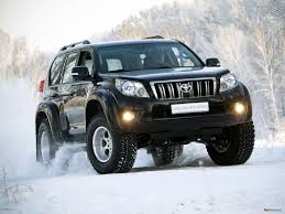 Arctic Trucks Toyota Land Cruiser Prado AT35 (150) 2010 Photos ... Toyota Cruisers Trucks Magazine 4x4 Off Road Xq Max Longboard Cruiser Long Skate Board Skateboard Beach Trucks Forza Motsport 7 Land Cruiser Arctic At37 2017 1966 Fj45 For Sale Classiccarscom Cc921181 3 Mini Skateboard Funbox Skateboards 28 Retro Complete Puente 2pcsset High Quality Truck Durable Alloy Inch 1 Pair Longboard Magnesium Combo Pin By Malcolm Schaad On Pinterest Central Florida Ucf Board Skateboard