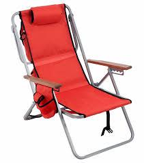 Tommy Bahama Beach Chair Backpack Australia by Tommy Bahama Deluxe Backpack Beach Chair Beach Chair Pineapple