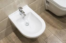 bidet oder dusch wc meinhausshop magazin