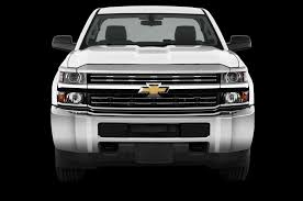 White Chevy Truck Png – Mailordernet.info