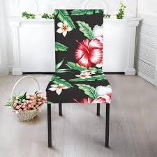 Hawaiian Flower Tropical Leaves Dining Chair Slipcover Langston Ding Chair Amazoncom Ding Table Runner Or Dresser Scarf Hawaiian New Kauai Fniture Condo Packages From Island Collections Queen Kaahumanu Suite Luxury Hotel Royal Tropical Decorating Ideas Trend Garden 31 Best Restaurants In San Francisco Cond Nast Traveler Mikihome Chair Pad Cushion Wooden Skyline Slipcover Cari Garden Rose Casa Padrino Miami Flowers Leaves Black White Multicolor 45 X Cm Finest Velvet Living Room Decorative Pillow Flying Pig Hawaii Koa Extension Room Tables Can Be Purchased