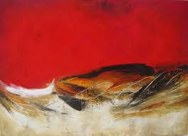 painting abstract buy abstract paintings by mexican