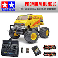TAMIYA Lunch Box RC Car Premium Bundle 2x Batteries Fast Charger ... Tamiya Monster Beetle Maiden Run 2015 2wd 1 58280 Model Database Tamiyabasecom Sandshaker Brushed 110 Rc Car Electric Truck Blackfoot 2016 Truck Kit Tam58633 58347 112 Lunch Box Off Road Wild Mini 4wd Series No3 Van Jr 17003 Building The Assembly 58618 Part 2 By Tamiya Car Premium Bundle 2x Batteries Fast Charger 4x4 Agrios Txt2 Tam58549 Planet Htamiya Complete Bearing Clod Buster My Flickr