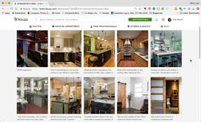 100 Interior Design Website Ideas Houzz Ideabooks Tutorial A StepbyStep Guide