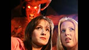 Final Destination Tanning Bed by Image Gallery Of Final Destination 3 Ashley And Ashlyn Alternate Death