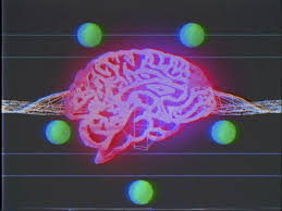 In Addition To Caffeine NeuroGum Also Contains Several Other Ingredients That Enhance Brain Function Each Piece Of 60 Mg L Theanine