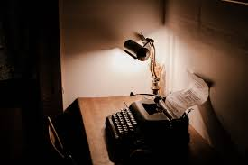 When to call yourself a writer – The Writing Cooperative
