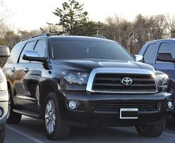 Sequoia Needed Near Orange, California - Toyota Tundra Forums ...