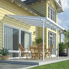 Patio Enclosure Costco | Home Outdoor Decoration Deck Awning Ideas Home Canopy Diy Lawrahetcom Retractable Patio Awnings Depot Costco Amazon Pergola Window Coverings Wonderful Pergola Outdoor Covered Patio Design Ideas With Retractable Gallery L F Pease Company Picture With Sunshade For Rv Co Sunsetter Canada Reviews Cost Bunch Of Garage Portable Carport For
