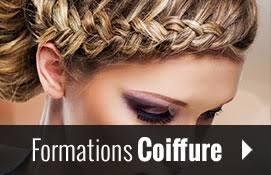 formation esthetique coiffure bien etre à distance ecole karis