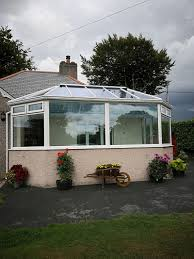 100 Conservatory Designs For Bungalows Plymouth Crownhill Conservatories Plymouth Devon