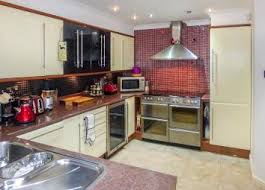 Thumbnail 3 Bedroom Semi Detached House For Sale In Whin Meadows Hartlepool
