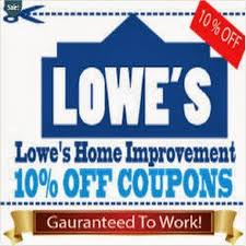 Lowes Coupon Code 2016 / Spotify Coupon Code Free Lowes Coupon Code 2016 Spotify Free Printable Macys Coupons Online Barnes Noble Book Fair The Literacy Center Free Can Of Cat Food At Petsmart Via App Michael Car Wash Voucher Amazoncom Nook Glowlight Plus Ereader In Store Coupon Codes Dunkin Donuts Codes For Target Rock And Roll Marathon App French Toast School Uniforms Goodshop Noble Membership Buffalo Wagon Albany Ny Lord Taylor April 2015