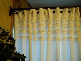 Living Room Curtains Target by Living Room Curtains Target 4 Best Quality Kitchen Cabinets